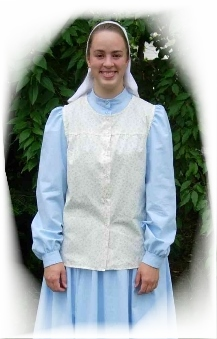 Alyssa's Smock-Alyssa's Smock by The King's Daughters