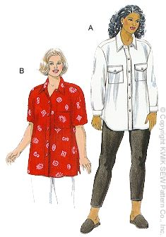 Sewing and Knitting Patterns Ideas: November 2012 - photo #35