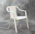Kwik Sew® Chair Covers Pattern