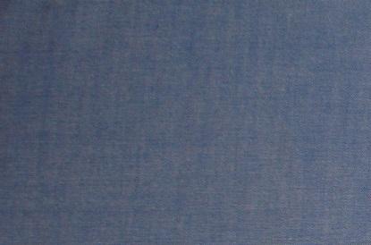 Denim, Chambray & Linen Fabrics
