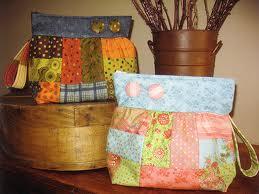 Clutter Bug Bag
