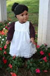 12-16 inch knit doll clothes patterns