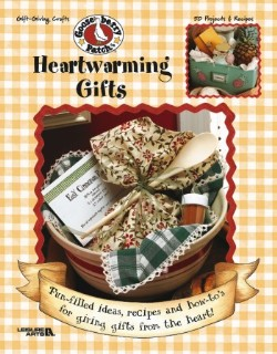 Heartwarming Gifts-Heartwarming Gifts