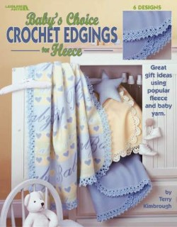 Crochet Books Amp Patterns