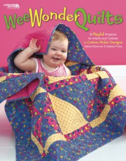 Wee Wonder Quilts