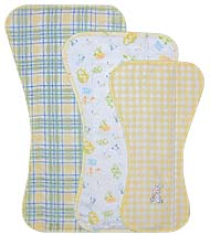 PooPockets Diaper Pattern