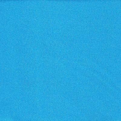 DiaperMaker� PUL / Aqua