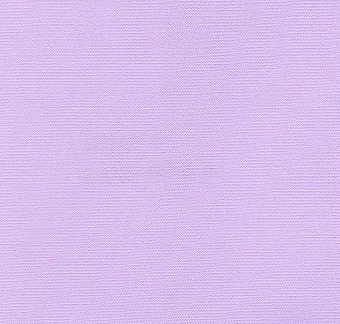 DiaperMaker™ PUL / Light Lavender