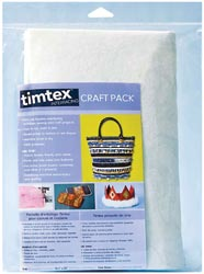 Timtex Interfacing-Timtex Interfacing