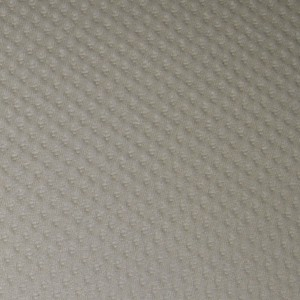 Zorb II� Original, Natural Dimple Weave-Zorb II, Natural, Dimple Weave